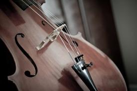 cello-110981_640