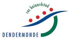 Logo Dendermonde