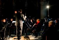 Orkest SAMWD © Dendermonde