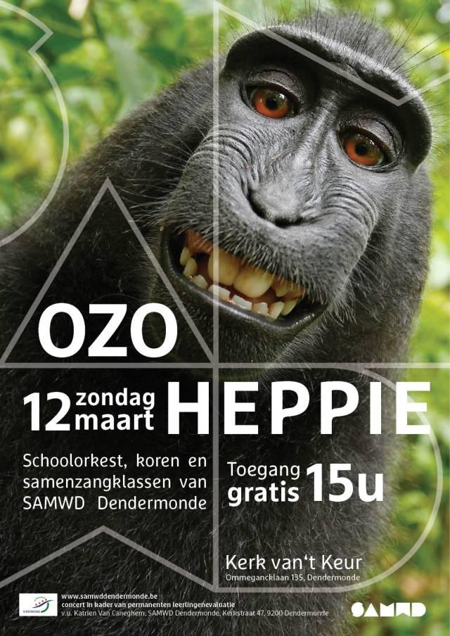 170312-ozoheppie-digiflyer-v3